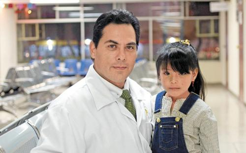 Carlos Rafael Gaytán Ramos