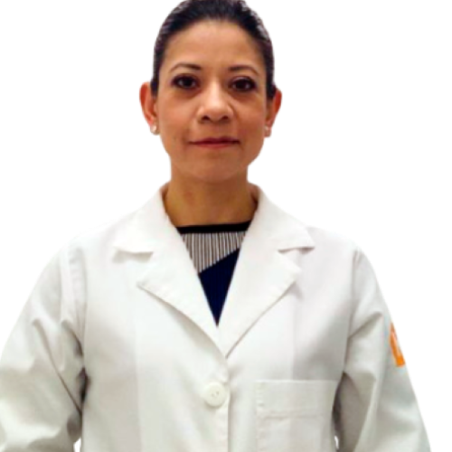 Lizbeth Espinoza López