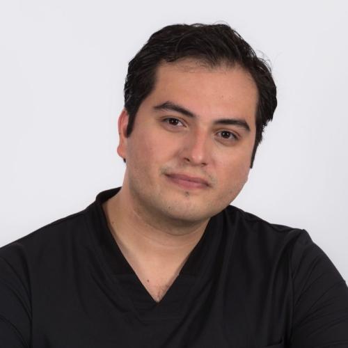 Fernando Ruiz García