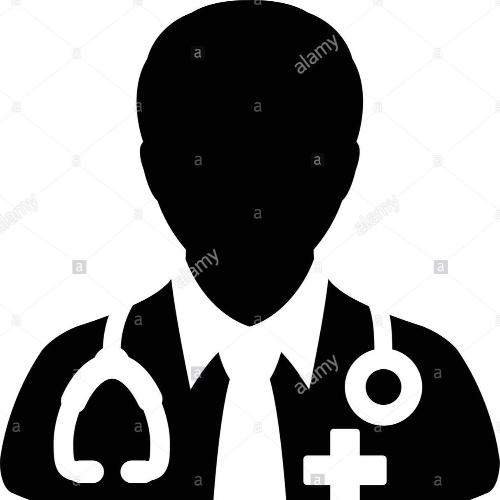 Dr. Fernando Castillo Nájera