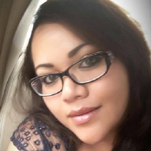 Sofia Carrillo Fierro