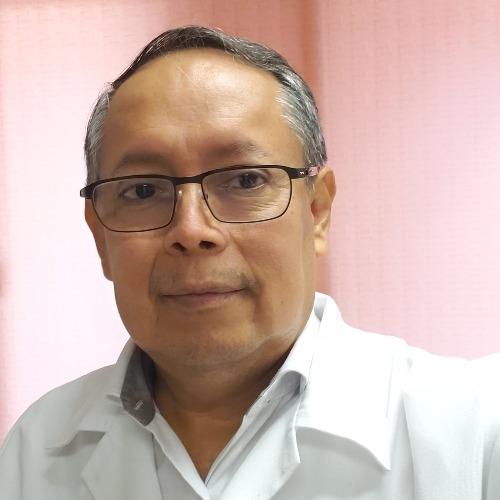 Inocencio Castillo Marín