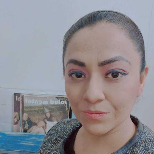 Cynthia César De La Cruz