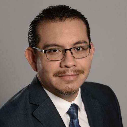 Luis Adolfo Sanchez Trujillo