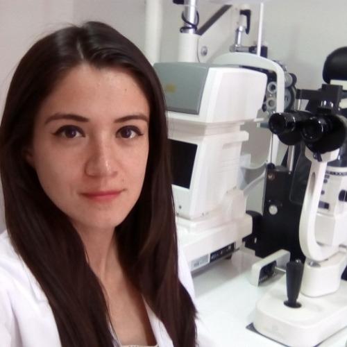 Mayra Rojano