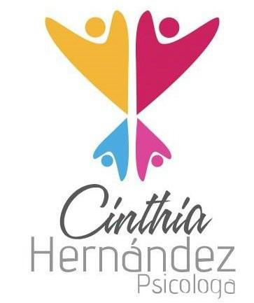 Cinthia Elizabeth Hernández Díaz