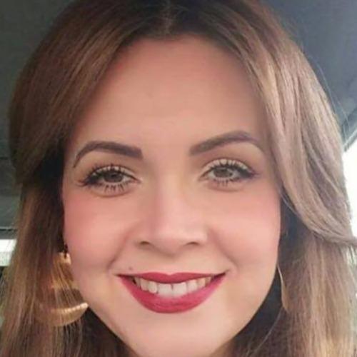 Margarita Jester
