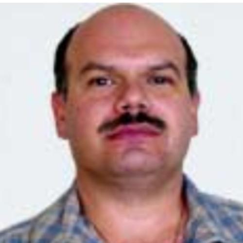 Dr. Cesar Ignacio Figueroa Cal Y Mayor
