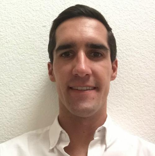 Iñaki Gonzalez Baque
