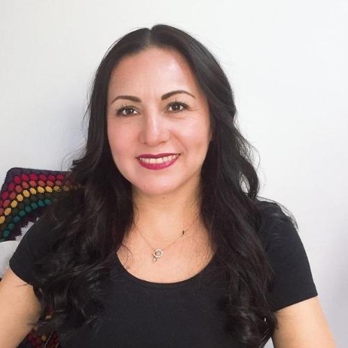 Nubia Jessica Rodríguez Gutiérrez
