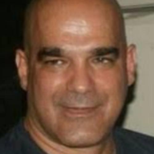 Dr. Juan Antonio Acosta Giraldo