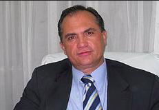 Carlos López Castañares