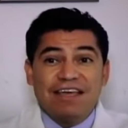 Miguel Ángel Torres Torres
