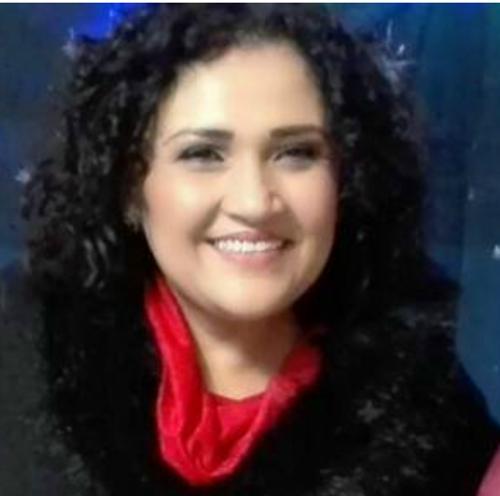 Dra. Obdulia Graciela Davila Diaz