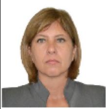Dra. Ana Guillén Dosal