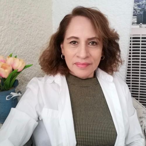 Teté Fernández
