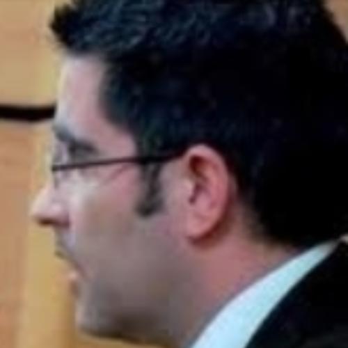 Rafael Fernandez Grijalva