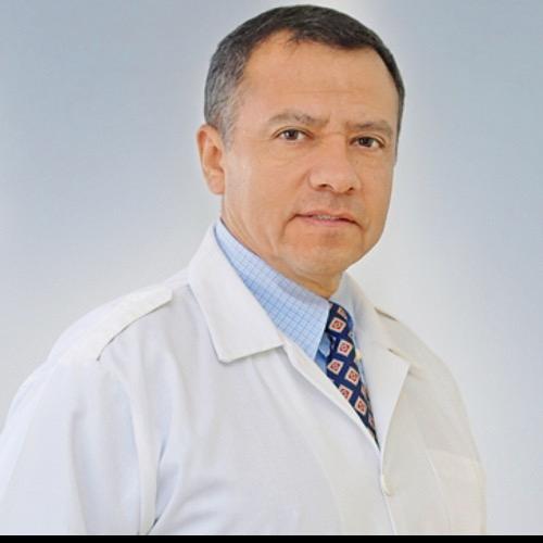 Roberto Piedras