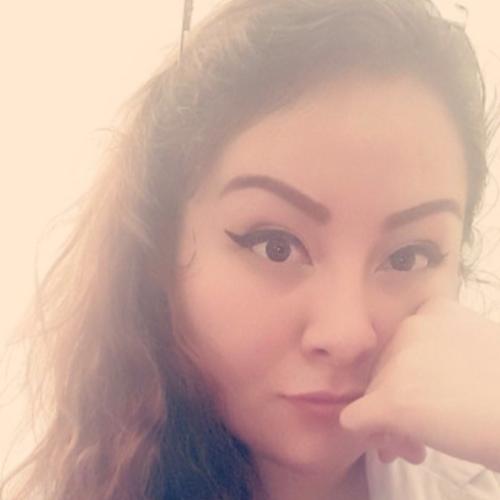 Vanessa Martinez Aquino