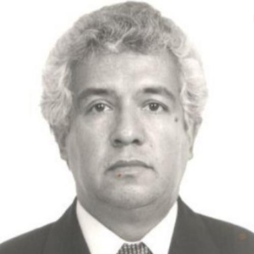 José Carlos Aguilar Luna