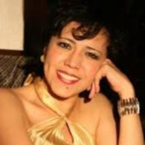 Elsa Luz Garcia Velez