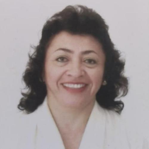 Argelia Elizabeth Barrera Medina