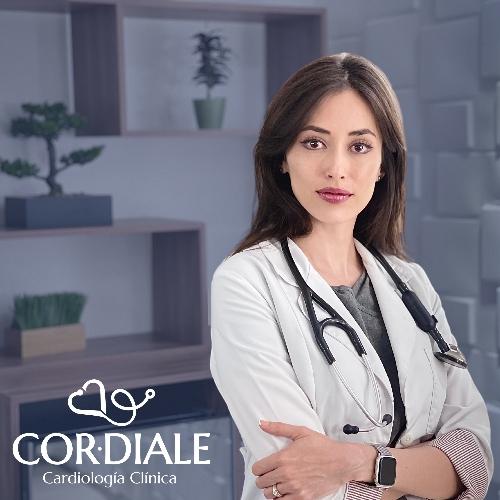 Ana Citlalli Diaz Leal