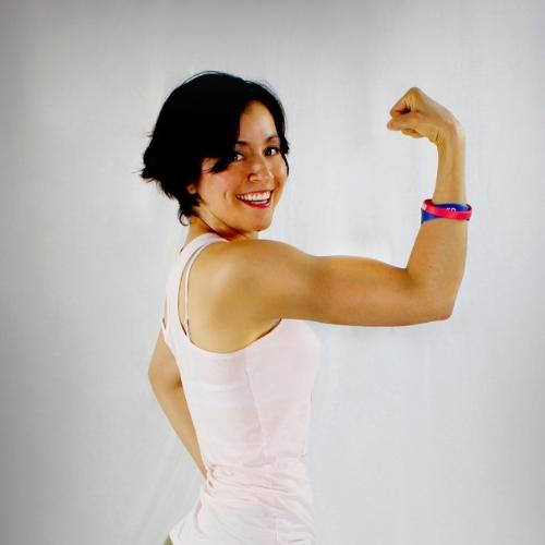 Fabiola Lizbeth Ortiz Ramos