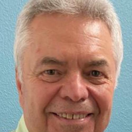 Salvador Oscar Rivero Boschert