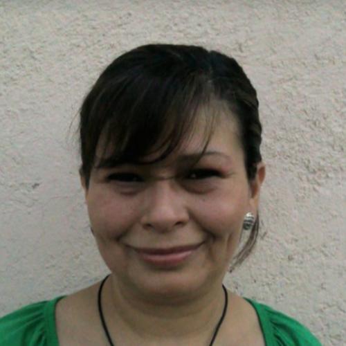 Rosalinda Islas Guzman