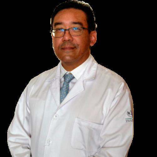 Carlos Wenceslao Florez Zorrilla
