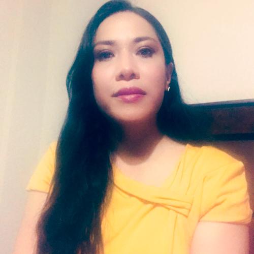 Dra. Diana Estephanie Cedillo Méndez