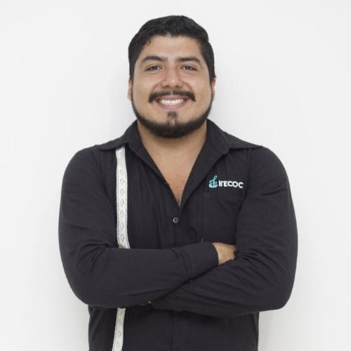 Jorge Alberto Diaz Davila
