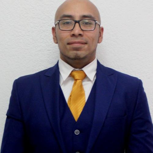 Josue Daniel Vargas Aguilar
