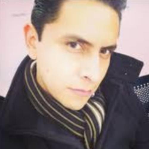 Dr. Arturo Romo Muñoz