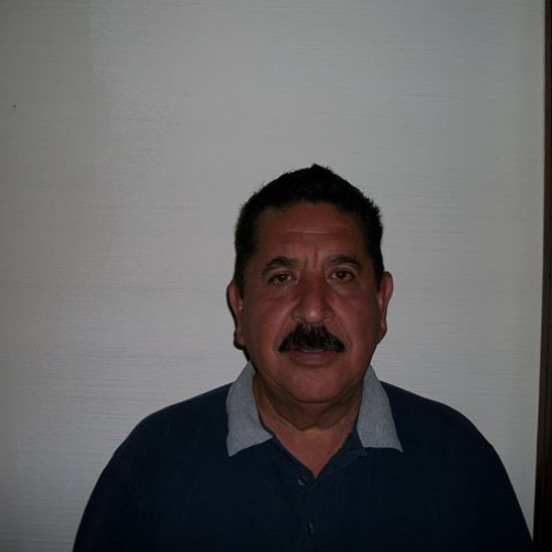 Cristobal Lucio Velazquez