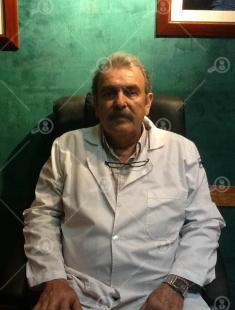 Hector Arturo Casas Ronquillo