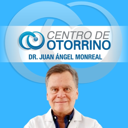 Juan Ángel Monreal Martínez