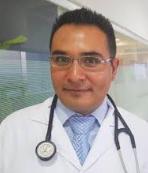 Miguel Juarez Hernandez