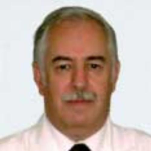 Jose Rafael Garza Alvarez