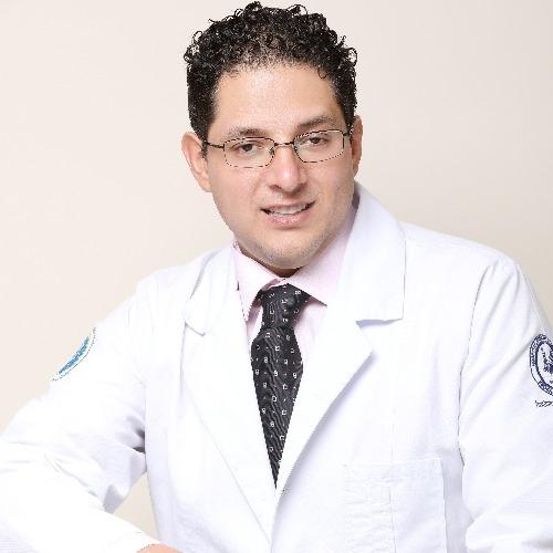 Jaime Del Rio