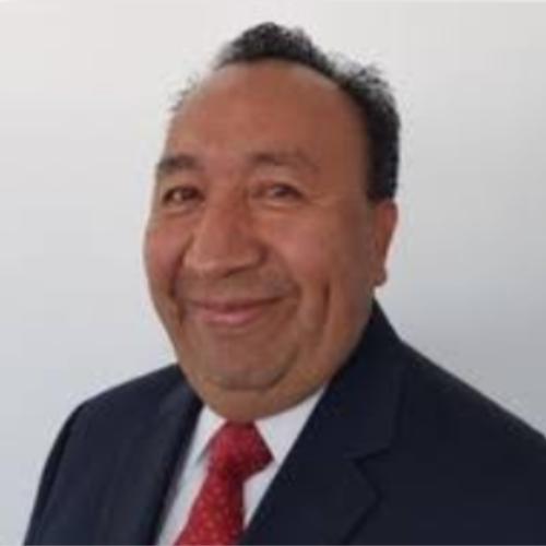 Victor Rosas González