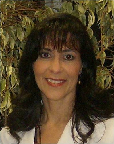 Ana Del Carmen Santillán Gallardo