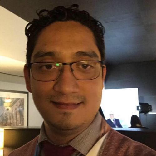 Luis Leonardo Flores Lagunes