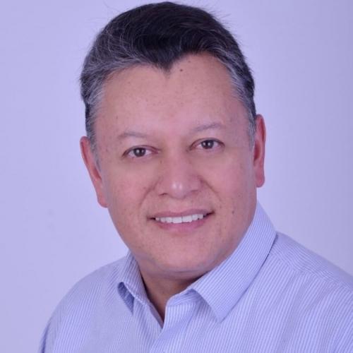 Jose Sebastian Carrillo Amparan
