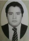 Raúl Vázquez Díaz