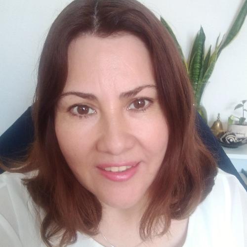 Anallely Calzada Vázquez