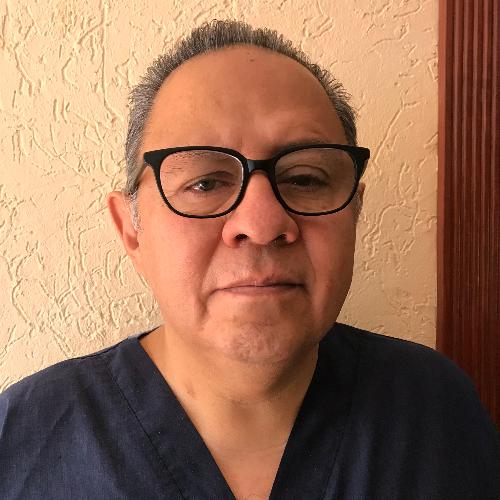 Arturo Borja Perez
