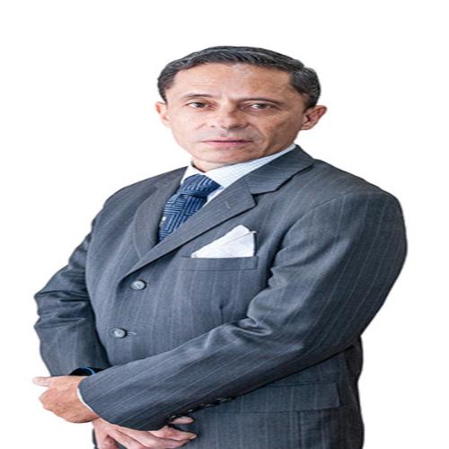 Luis Alejandro Plancarte Rangel
