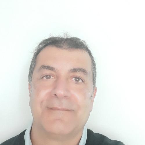 Isaac Kalach Bucay